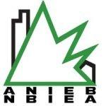 Association d'inspecteurs à Montréal, Rive-Sud, Rive-Nord, Laval